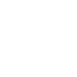Machine-House-Brewery-Circle-Logo-Georgetown
