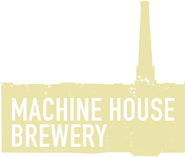 Machine-House-Smoke-Stack-Logo-Georgetown