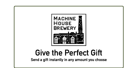 Seattle Beer Gift Card