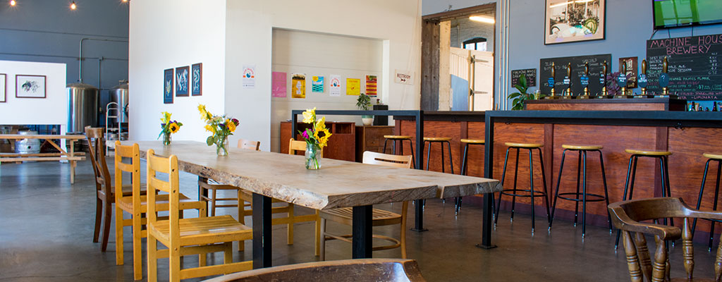 private-party-rental-brewery-beer-seattle
