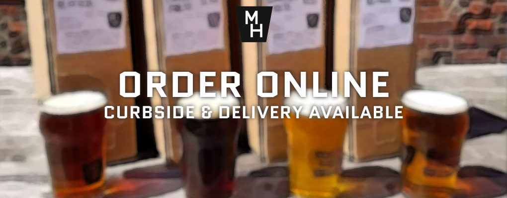 order-online-store-curbside-delivery