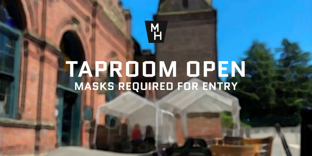 taproom-open-masks-required