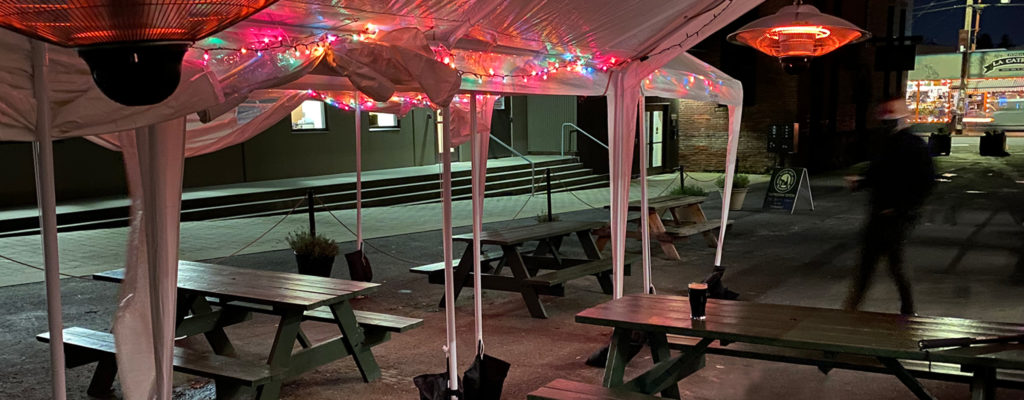taproom-now-open-outdoor-seating