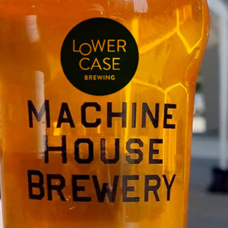 czech-pilsner-lowercase-brewing-collab